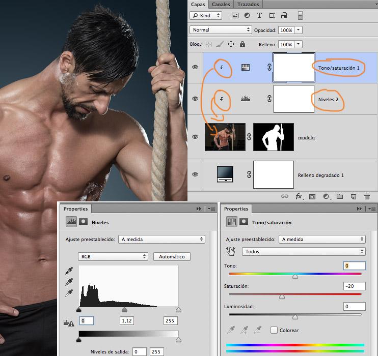 retrato-photoshop-ajustes-3