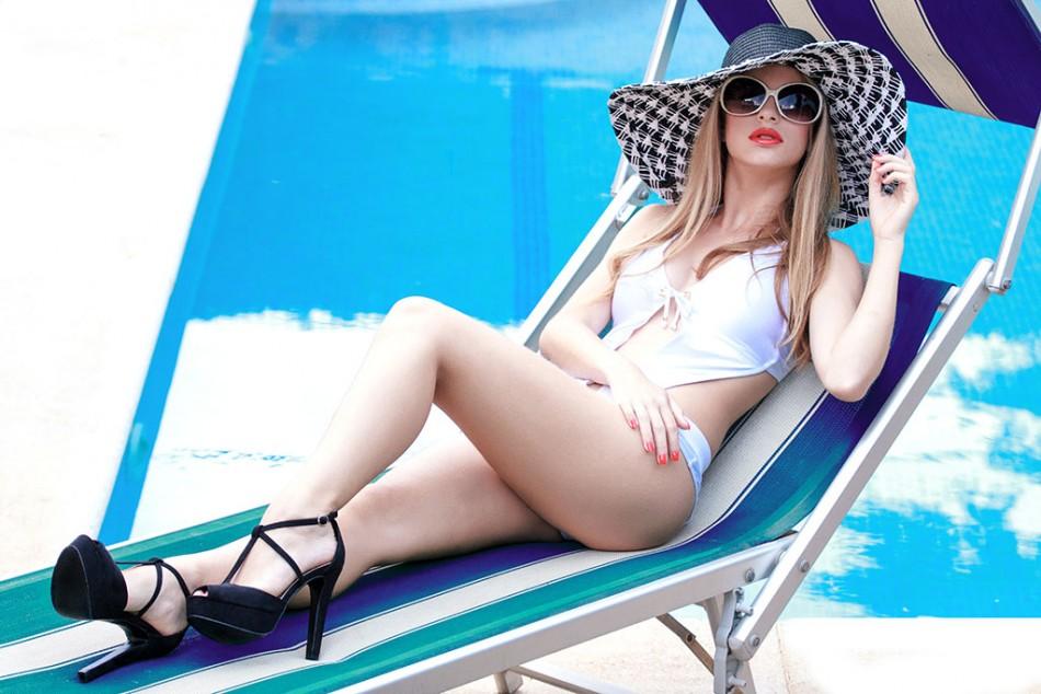 Ingrid Morales